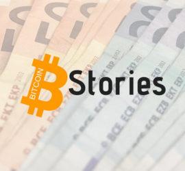 Concediu cu Bitcoin - Companii de turism care accepta plata cu Bitcoin