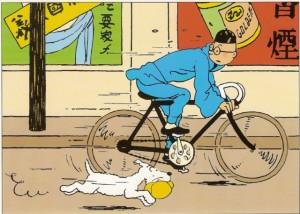 bicicla01-640x480