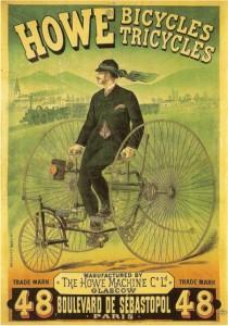 bicicla02-640x480