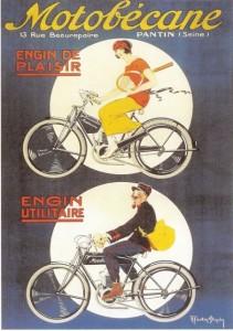 bicicla04-640x480