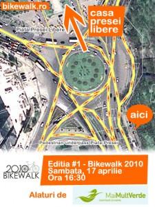 bikewalk1
