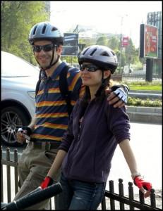bikewalk_velobello_10
