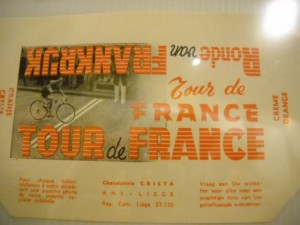chocolat_tour_de_france1-640x480