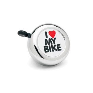 i_love_bike