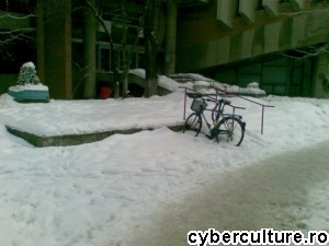 lonely_bicicla2