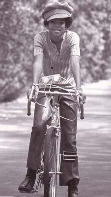 mj_bicicleta