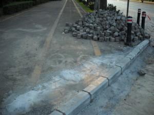trotuar2