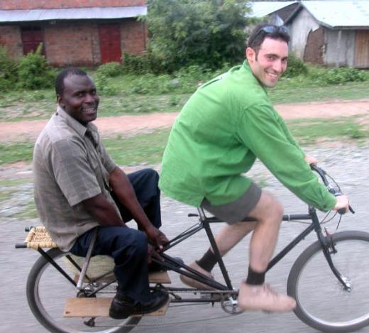 worldbike2